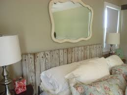 interior design ideas bedroom shabby chic bedrooms ideas shabby