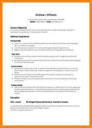personal skill resume.cover-letter-on-resume_7636631.jpg