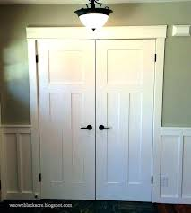 24 inch interior door with glass inch door pantry door with frosted glass interior