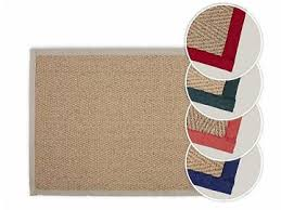 latex backed rugs. Latex Backed Rugs K