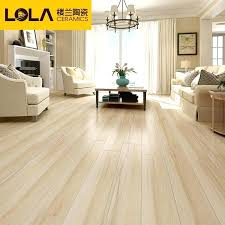 Bedroom Floor Tiles Wood Brick Tile Imitation Wood Floor Tile Bedroom Floor  Tile Wood Bedroom Floor . Bedroom Floor Tiles ...