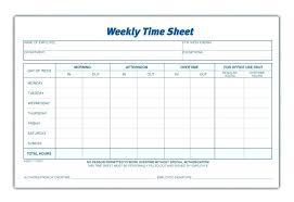 Bi Weekly Timesheet Template Free Excel Weekly Timesheet Template Bi Monthly Template Excel Bi Weekly