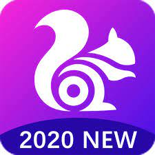 Browser that doesn't save your searches and online activity. Uc Browser Turbo Fast Download Secure Ad Block Apps On Google Play