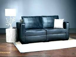 couch covers for leather sofa leather couch covers leather sofa cover couch covers for leather sofas