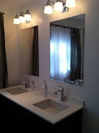 bathroom lights fixtures. New Two Tone Bathroom Light Fixtures Fresh Pendant Lights N