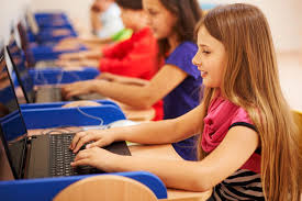 for gifted test screening we ask that you and your child start by ing in for one approximately 3 hour session