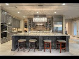 contemporary kitchen ideas. Unique Ideas Modern Kitchen Ideas With Island Islands Cool Contemporary  Design Ideas With 2017 On A