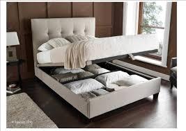 Ottoman Bedroom Storage Ottoman Bed Storage Zab Living