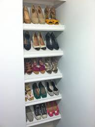 closetmaid shoe rack home design ideas and pictures