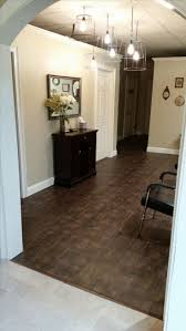 home design love what does lvt stand for is lvt stands luxury vinyl tile discover