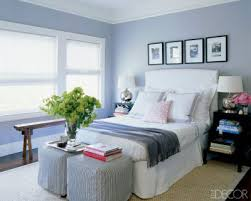 Captivating Bedroom Wall Color For Small Spaces