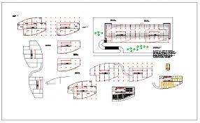 office room plan. Beautiful Plan Throughout Office Room Plan H