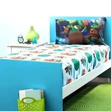 Full Size Ninja Turtle Bedding Teenage Mutant Ja Turtles Bedding ...