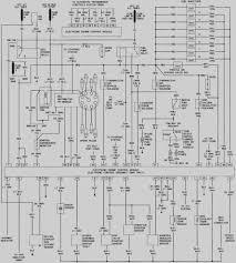 f450 wiring schematic online schematic diagram \u2022 2000 ford f450 wiring diagram at Ford F 450 Wiring Diagrams