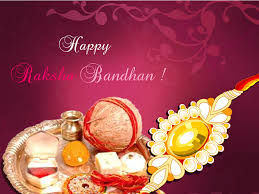 hindi essay on raksha bandhan happy raksha bandhan quotes status  happy raksha bandhan quotes status wishes images meesages happy rakhi raksha bandhan 2016 cover photos for
