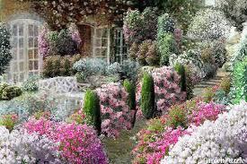 english garden design. Old English Garden Designs Design S