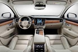 2018 volvo interior. plain volvo 20182019 volvo xc60 interior inside 2018 volvo