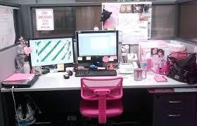 Image cute cubicle decorating Office Desk Cute Cubicle Ideas Office Decoration Medium Size Cute Cubicle Decorating Ideas Office For Your Feminine Office Cute Cubicle Ideas Cute Cubicle Decorating Interior Homescapes Cute Cubicle Ideas Cute Cubicle Decorating Ideas Walls Decor Best On