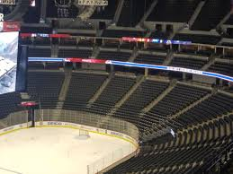 Pepsi Center Seating Chart Nuggets Colorado Avalanche Seating Guide Pepsi Center