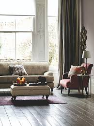 Marks And Spencer Living Room Furniture Get The Look Art Deco Good Housekeeping