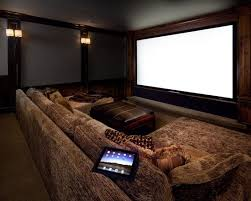 home theater lighting ideas. best 25 home theater lighting ideas on pinterest design and cinema room