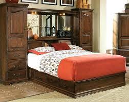 bedroom furniture manufacturers list. American Made Furniture Manufacturers Bedroom Master Piece Pier Group List T