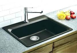 stainless steel sinks reviews sinks reviews granite kitchen sinks granite kitchen sinks reviews stainless steel sinks reviews blanco stainless steel sinks
