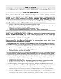 executive resume service. Executive Resume Services Lovely Resume Sample 1 It Executive Career