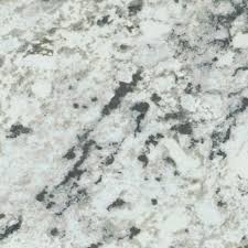 formica laminate sheet 5 ft x 12 ft scratch resistant white ice granite matte
