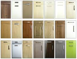 lovable replacement doors for kitchen cabinets cabinet door with replace plan 4 how to fix a do you that wont stay closed