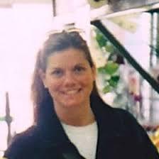 Terri Fowler (tpf38) - Profile   Pinterest