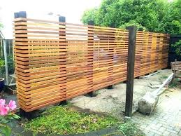 horizontal fence styles. Horizontal Privacy Fence Amusing Wood Gate Designs Love This . Styles