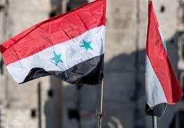 Image result for کردهای سوریه برای توافق با دمشق