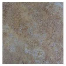cryntel 1 piece 12 in x 12 in harvest l and stick stone vinyl tile