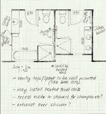 bathroom design layout ideas. Small Bathroom Master Floor Plans X Baths As Wells Layout Ideas For Your Home Photo Design L