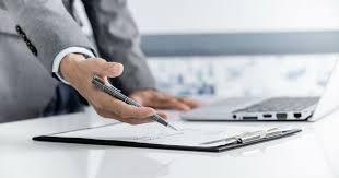 Chart Advisor Investment Results Chart Advisor Portfolio Contract Legal