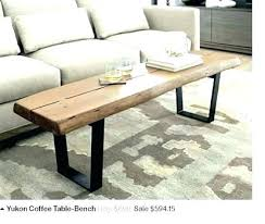 crate and barrel marble table crate barrel coffee table and marble side crate and barrel french crate and barrel marble table