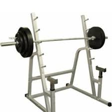 Squat Racks Australia Squat Rack For SaleFitness ChoiceSquat And Bench Press