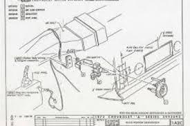 gm headlight wiring harness chevy truck wiring harness 86 chevy headlight switch wiring at Gm Dimmer Switch Wiring Diagram
