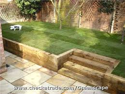 backyard retaining wall designs. Brilliant Retaining Small Retaining Wall S Garden Ideas Backyard Wooden  Throughout Backyard Retaining Wall Designs N