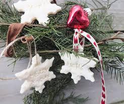 Christbaumschmuck Basteln Tipps Und Mehr Auf Geschenkede