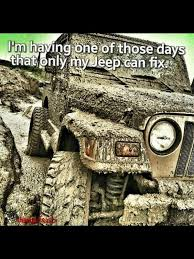 Jeep Quotes Amazing Jeep Quotes OffroadQuotes Twitter