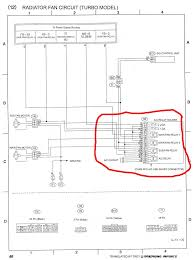 apexi pen turbo timer wiring diagram wiring diagrams apexi turbo timer wiring nilza