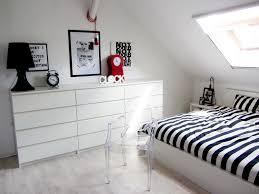 ikea malm bedroom furniture. Ikea Malm Bedroom Furniture Decorating Your Home Design Studio With Perfect  Superb Ikea