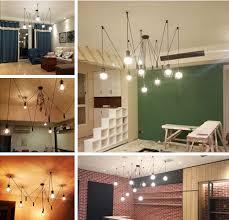 industrial kitchen lighting pendants. Kitchen Lighting Pendants Industrial G