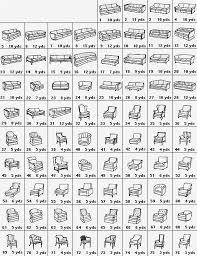 Yardage Chart Upholstery Estimate Yardage Chart Bedowntowndaytona Com