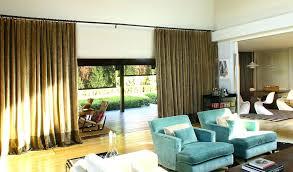 ds for sliding glass doors window coverings for sliding glass doors window treatments sliding glass doors