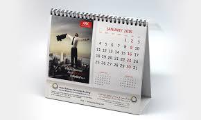 bellprinters com printing boutique calendar printing calendar printing