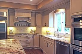 Kitchen Under Counter Lights Winning Under Kitchen Cabinet Lighting Ebay Kitchen Light Kitchen