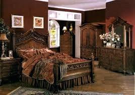 bedroom furniture pieces. 1930 Bedroom Furniture Sets Antique 3 Pieces C